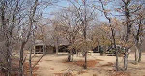 PimUju Big 5 Chalets in the Timbavati Nature Reserve offers Big 5 Safaris in Limpopo with Game Lodge Accommodation in Limpopo